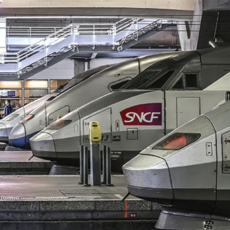 Des usagers du TGV Tours-Paris demandent un plafonnement des tarifs