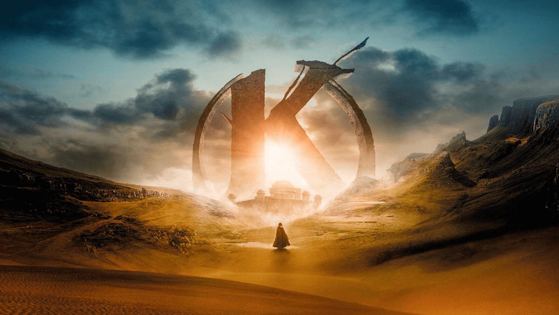 """""""Kaamelott : 1er volet"""" sort le 21 juillet au cinéma"""