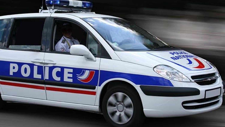 La police est intervenue après une fusillade en pleine journée ce mercredi dans le quartier du Breil
