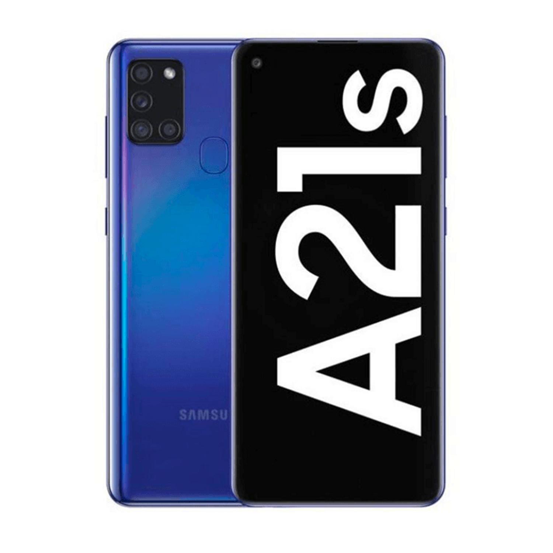 Le Défi du Jour - Gagnez vos smartphones Samsung !
