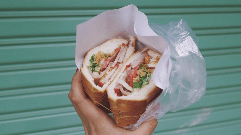 750 euros les deux sandwichs à cause d'une erreur de virgule