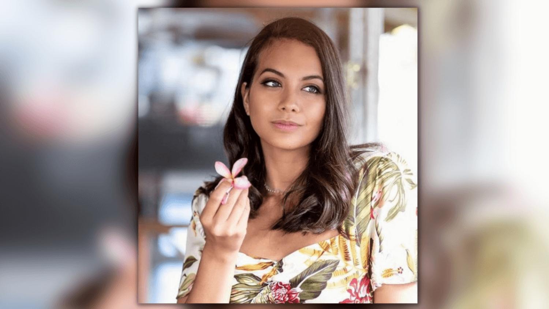 Vaimalama Chaves participe à saison 11 de Danse avec les stars