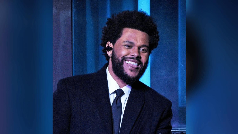 The Weeknd tease sur ses reseaux sociaux la sortie d'un nouvel album