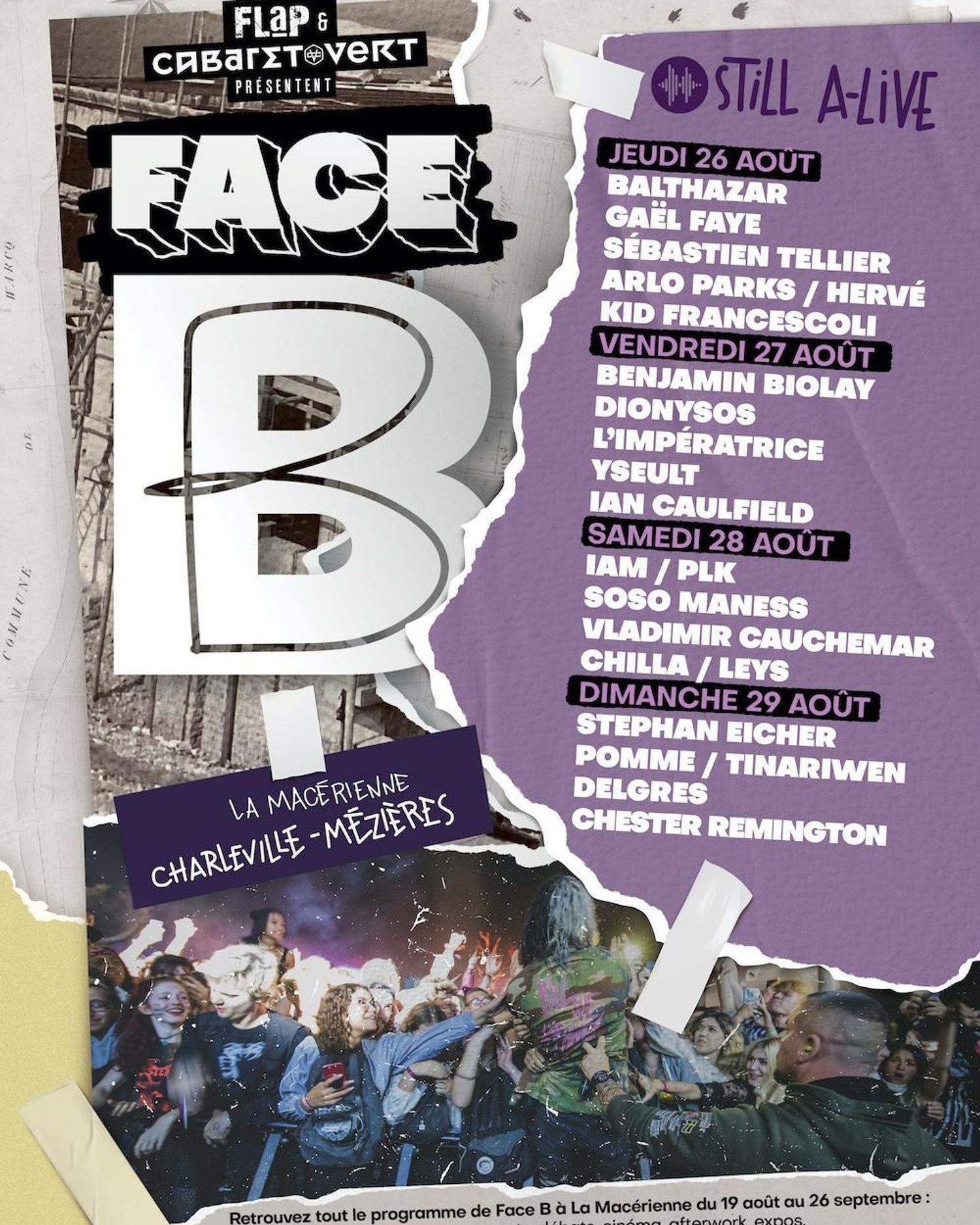 INFO_Face_B_16-08-21
