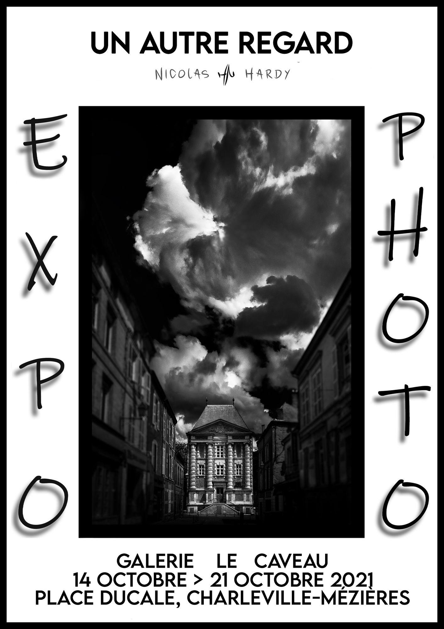 AGENDA_ExposPhoto_200921