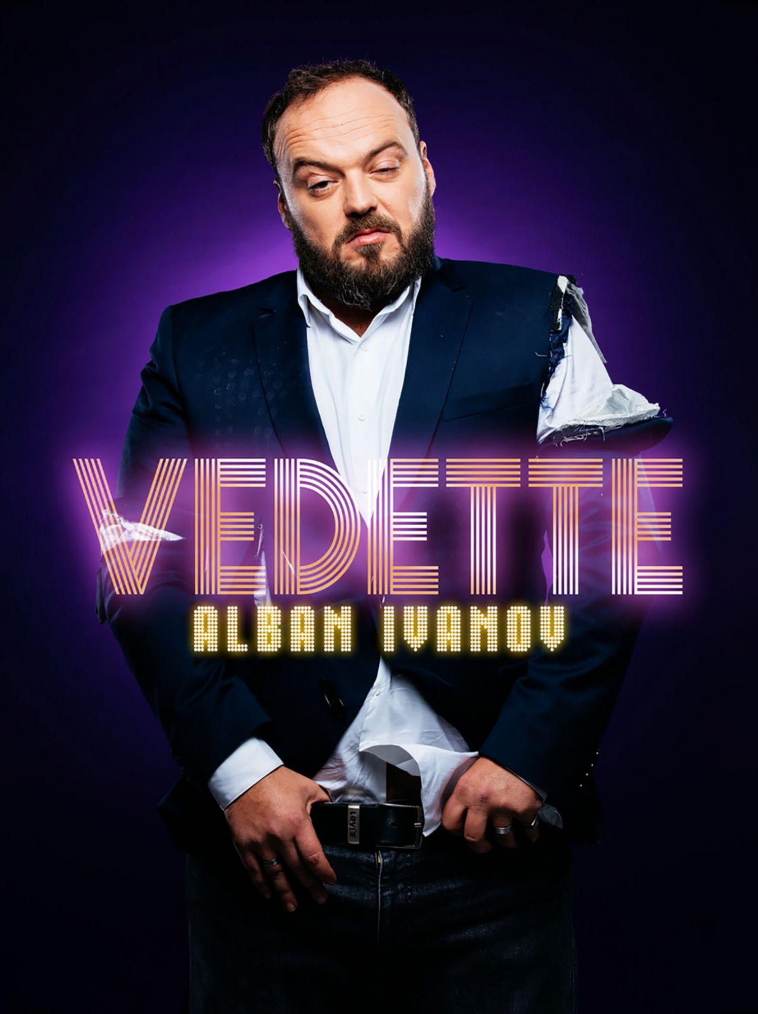 albanivanov_vedette