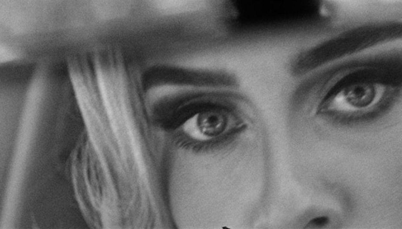 Adèle dévoile un teaser de son nouveau single