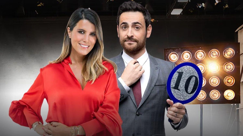 DALS 11 en septembre sur TF1