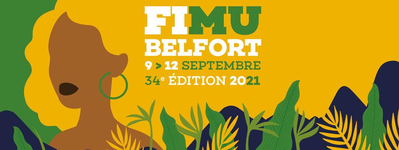 Le FIMU est de retour à Belfort