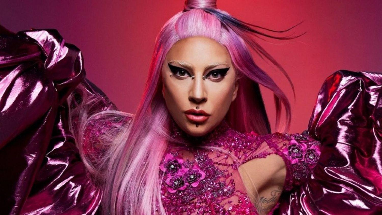 Lady Gaga en live lors de la finale de l'Eurovision ?