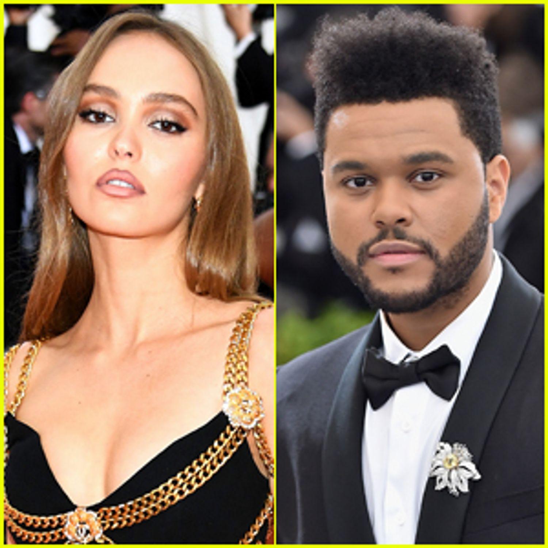Lily-Rose Depp rejoint le casting de The Idol la série de The Weeknd