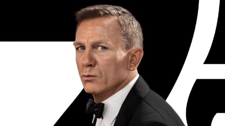 Mourir Peut Attendre : la dernière aventure de Daniel Craig