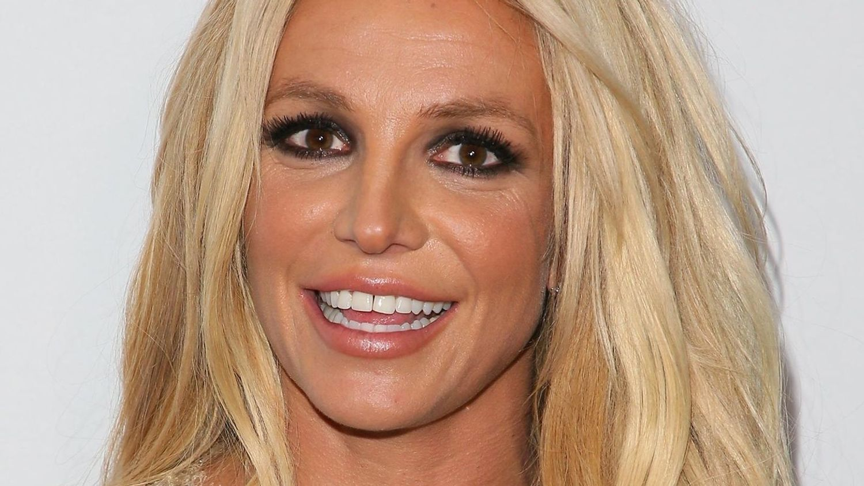 Britney Spears a vu sa demande concernant sa tutelle rejetée par le tribunal
