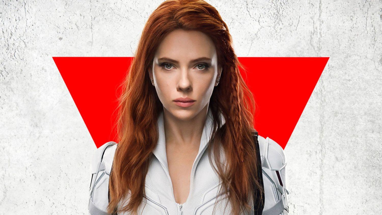 Scarlett Johansson attaque Disney pour rupture de contrat