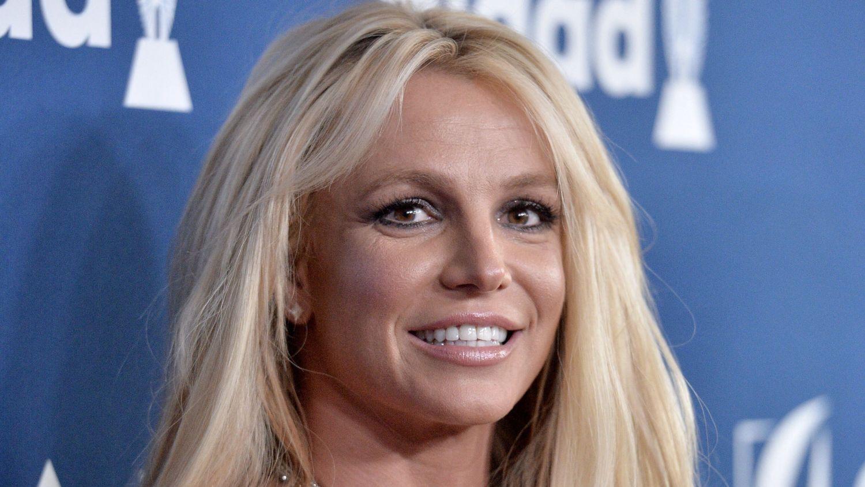 Britney Spears demande à un tribunal la levée de sa tutelle