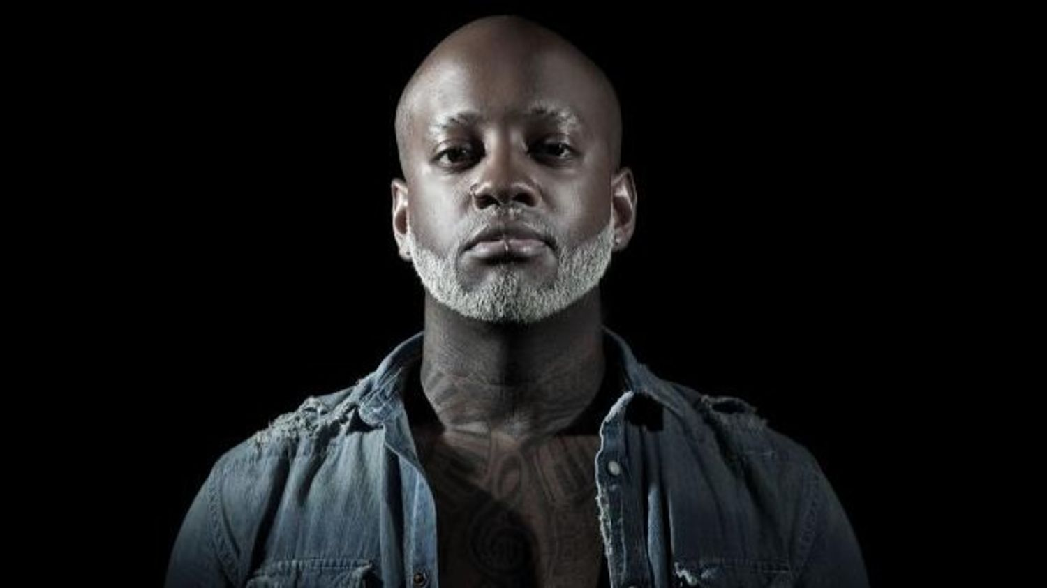 """Willy William revient avec """"Good Vibes"""""""