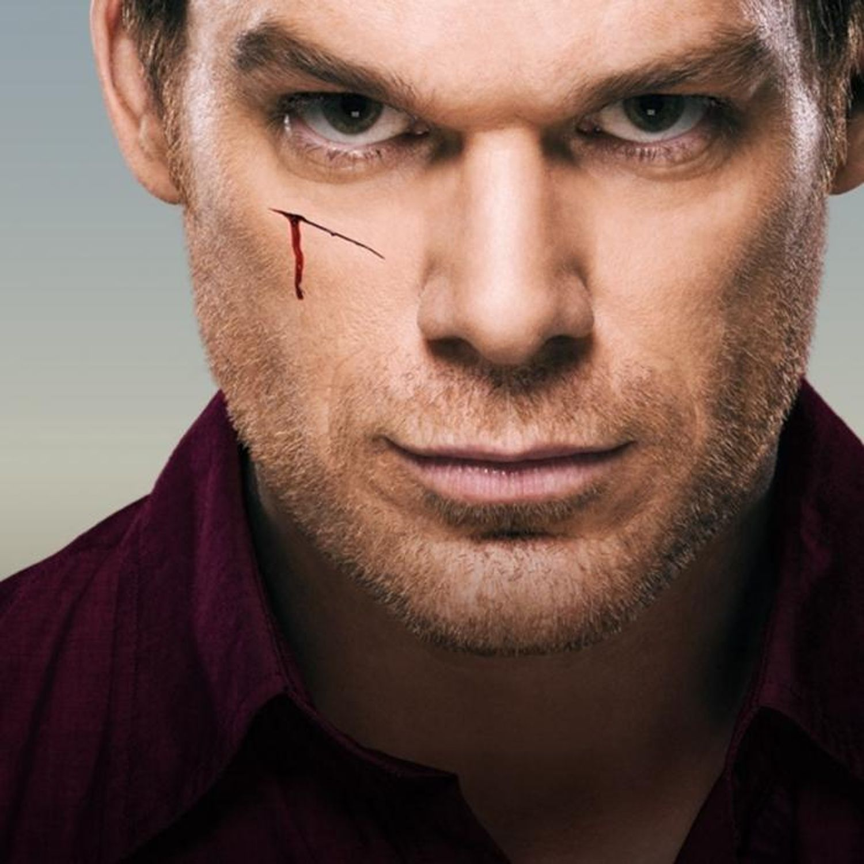 Dexter : la saison 9 arrive !