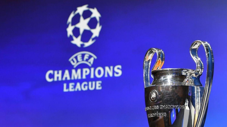 Ligue des champions 2021 : La finale se jouera à Porto plutôt qu'à Istanbul !