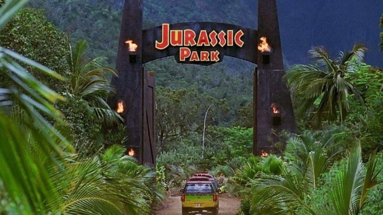 Un vrai Jurassic Park par Elon Musk dans 15ans?