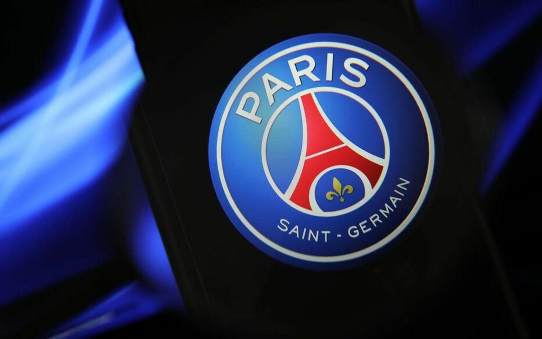 A quoi ressemble la fiche de paie d'un joueur du PSG ? (Photo)