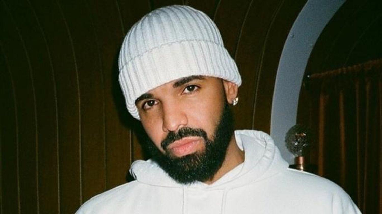 Drake Soprano
