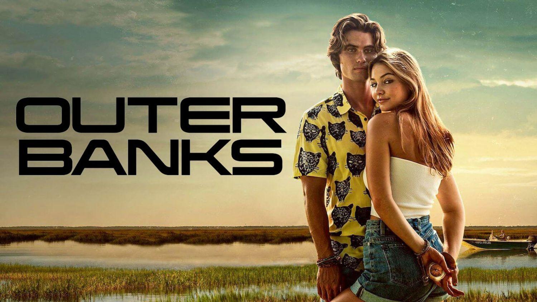 La suite d'Outer Banks : les premières infos sur une potentielle saison 3