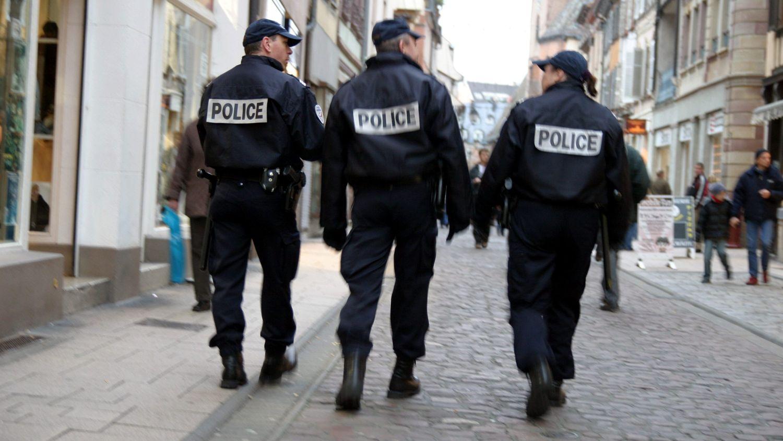 Une pétition pour recenser les policiers et gendarmes auteurs de violences intra-familiales