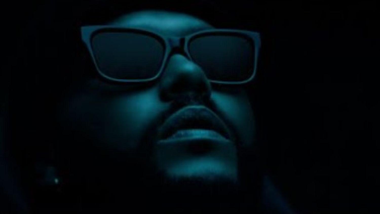 Swedish House Mafia - Moth To A Flame (feat. The Weeknd)