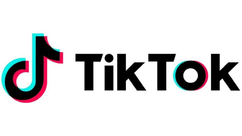 Tiktok devient l'application la plus téléchargée au monde
