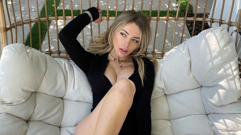 Corinna Kopf, 1 million de dollars en 48 heures sur Onlyfans