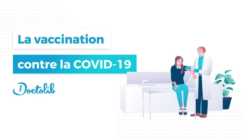 Campagne de vaccination : les rendez vous et les délais explosent