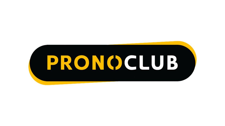 Prono club