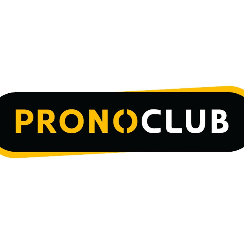 Pronoclub : le site de paris sportif à l'origine d'une grosse arnaque