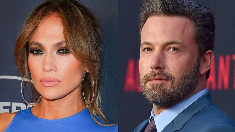 Jennifer Lopez sur le point de déménager pour être au plus près de Ben Affleck ?