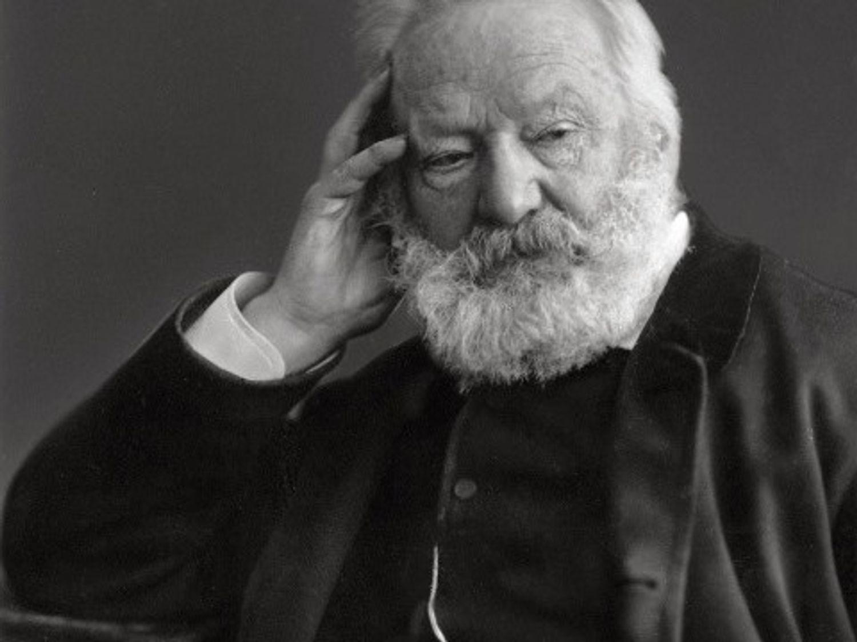 """CONFÉRENCE """"Victor Hugo et la peine de mort"""" - BAYEUX"""