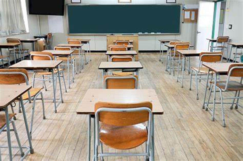 [ SOCIETE ]: Benoît Payan dévoile son plan pour la rénovation des écoles