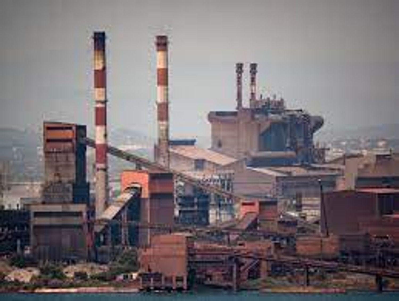 [ ECONOMIE/EMPLOI ] Fos-sur-Mer: ArcelorMittal recrute cette année