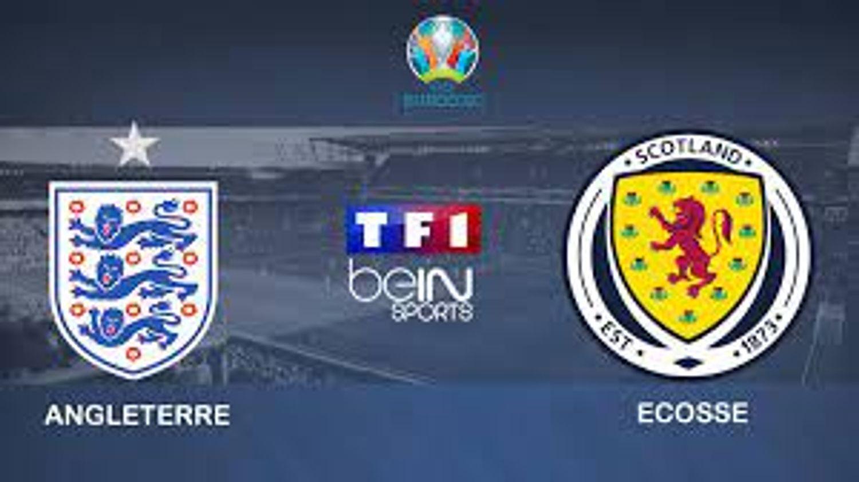 [ SPORT ] Football/EURO2021: 3 matches a pour cette nouvelle journée de compétition