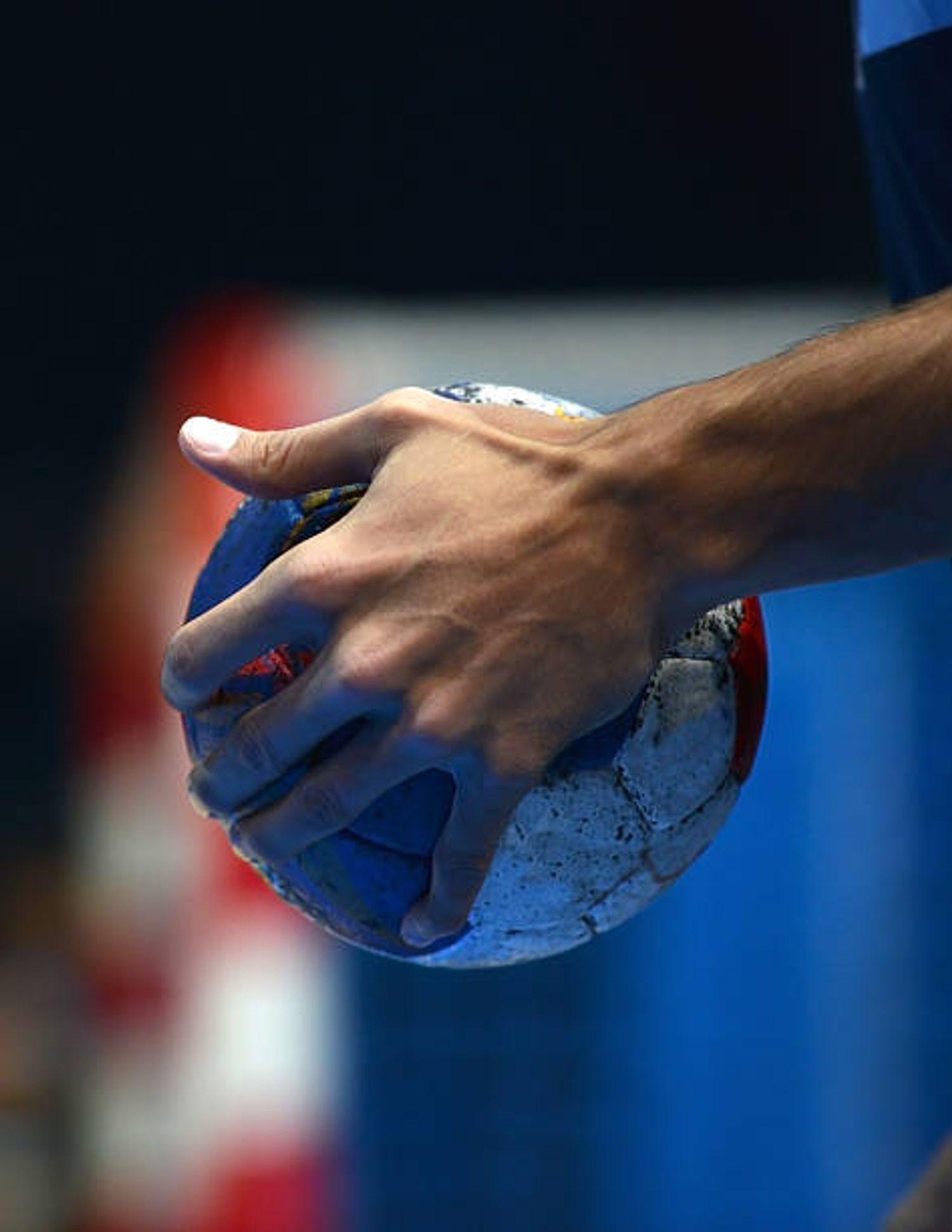 [ SPORT ] Handball/JO2021: L'équipe de France en finale du tournoi