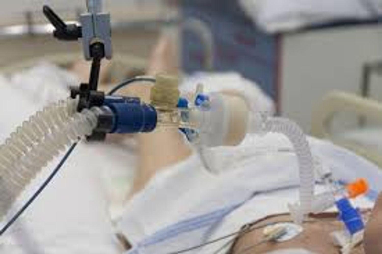 [COVID-19]: Dernier bilan de l'ARS du Gard, 276 personnes sont hospitalisées dont 60 en réanimation.