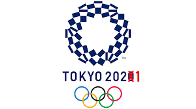 [ SPORT ] JO2021: Les jeux c'est très bientôt