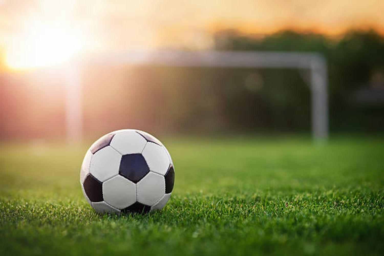 [ FOOTBALL ]: Victoire hier soir de la France en finale de la Ligue des Nations