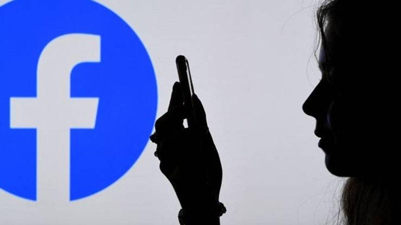 [ INTERNATIONAL ]: Les réseaux sociaux qui appartiennent à Facebook ne fonctionnaient plus hier