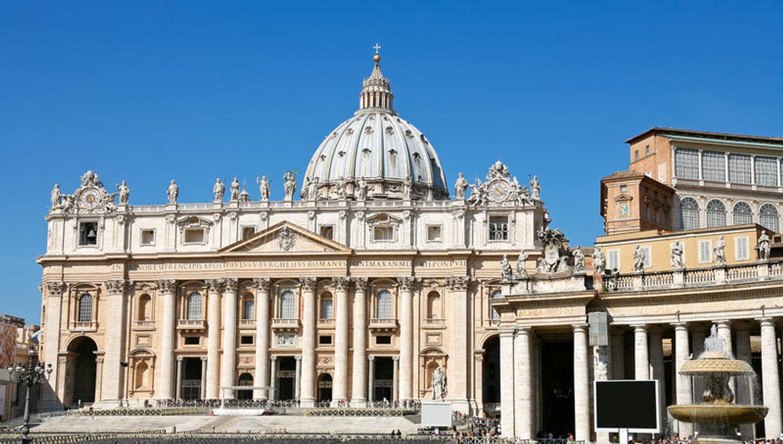 [ SCANDALE ]: Après la réaction du pape, de nombreux évêques ont pris la parole
