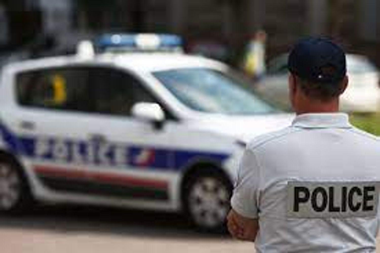 [ SECURITE ] Marseille: Du renfort sur le terrain dès août