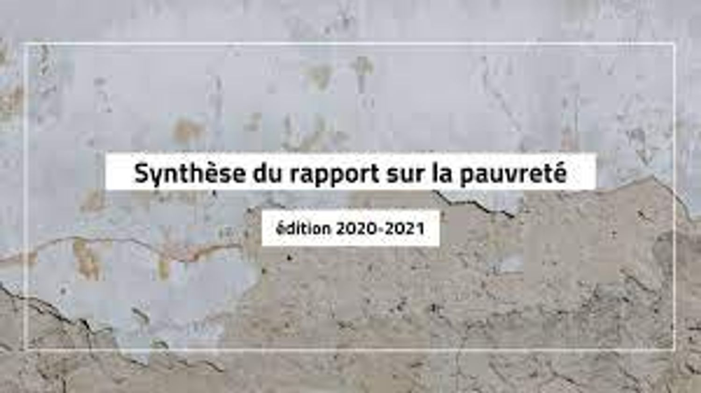 [ SOCIETE/ECONOMIE ] La Région PACA sur le banc de la pauvreté selon l'INSEE
