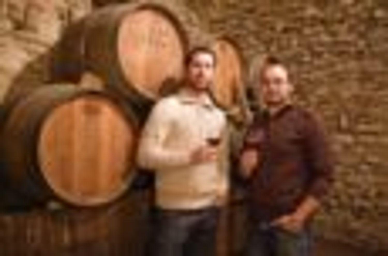 [ ECONOMIE ] Gard: Taxes Trump suspendues sur le vin : « une très bonne nouvelle »