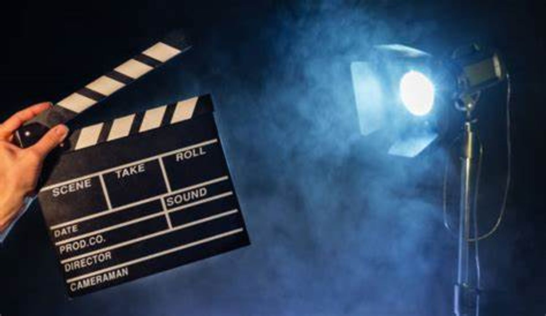 Martigues accueille le tournage d'une série