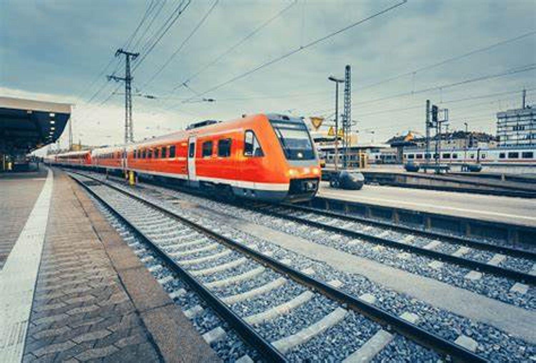 Ce mouvement de grève surprise dans le secteur du rail aujourd'hui