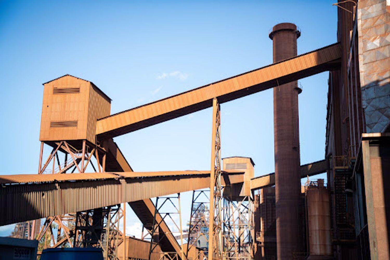 [ JUSTICE-POLLUTION ] Arcelormittal sur le banc des accusés